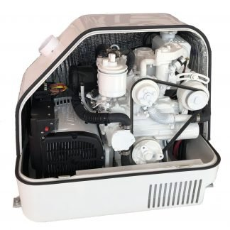NextGen Generators
