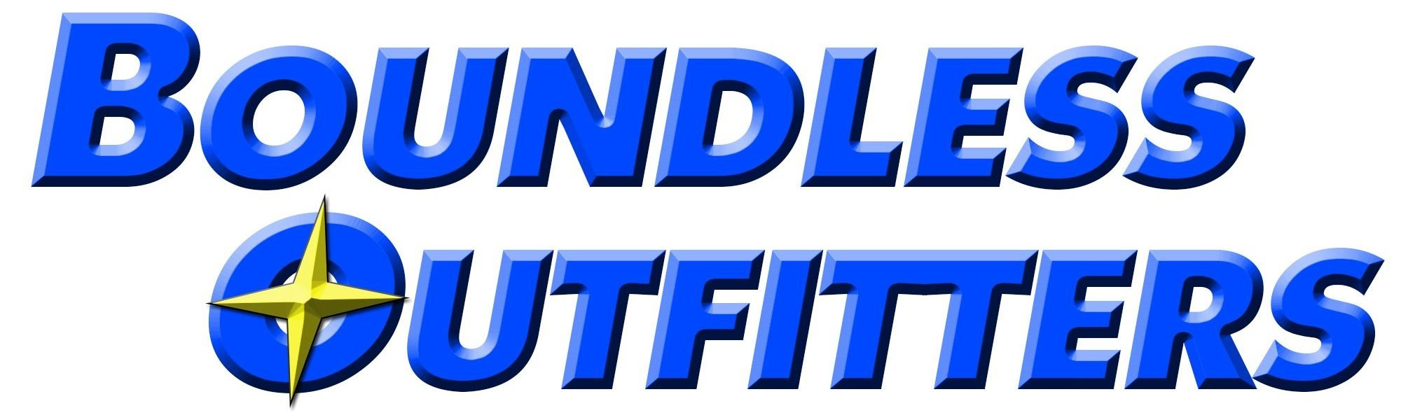 Boundless Outfitters