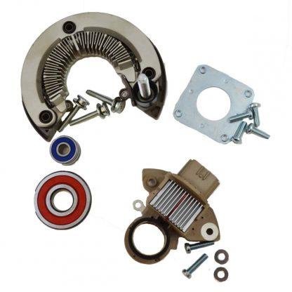 Balmar XT Series 170 Amp Repair Kit