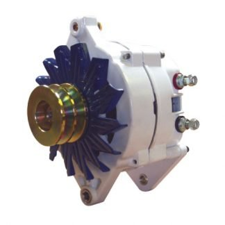 Balmar 94LY-Series Marine Alternator