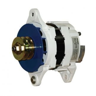 Balmar 95 Series Marine Alternator
