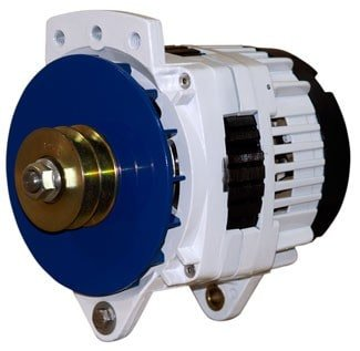 Balmar 98 Series Marine Alternator