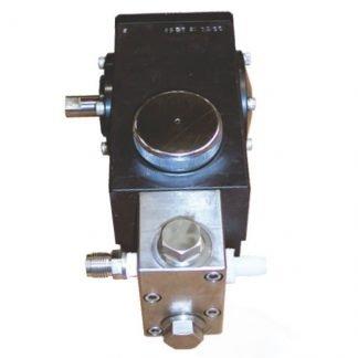 Village Marine Aqua Pro 708-1 High Pressure Pump