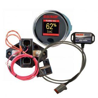 Balmar SG200 Bluetooth Kit