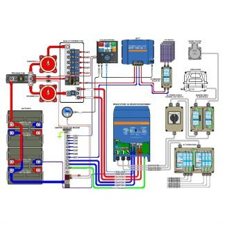 AC & DC Electrical Equipment