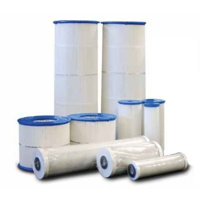Parker Water Filters