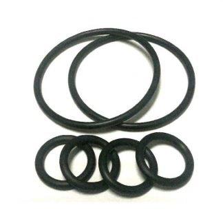 Pressure Vessel O-Ring Kit