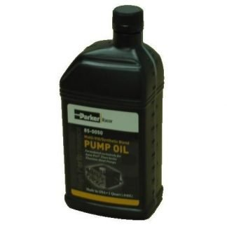 Parker HP-Pump Oil 85-0050