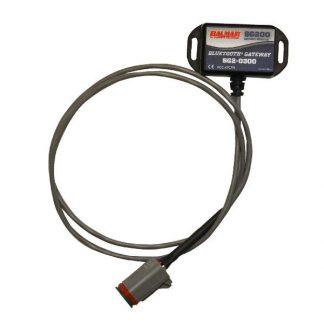 Balmar SG200 Bluetooth Gateway