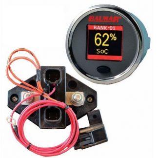 Balmar SG200 Starter Kit