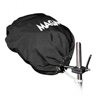 Magma Marine Kettle Original Size Grill Cover