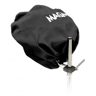 Magma Marine Kettle Party Size Grill Cover